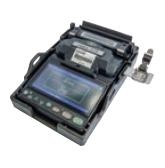 ドロップ対応/ 単心融着接続機 (12S)