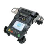 ドロップ対応/ 単心融着接続機 (S123A ver.2)