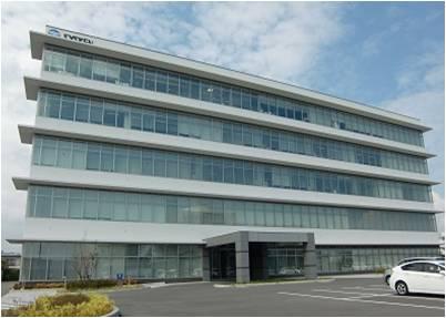 株式会社 SYSKEN 熊本支店、NTT本部様