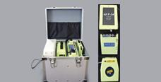 メタル回線試験器