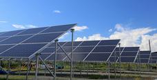 太陽光発電関連工事
