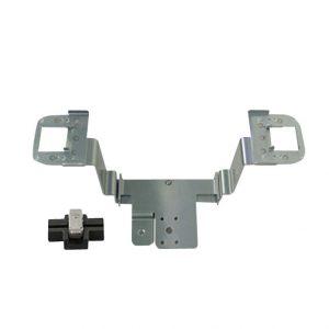 ドロップ接続治具Y-123-8
