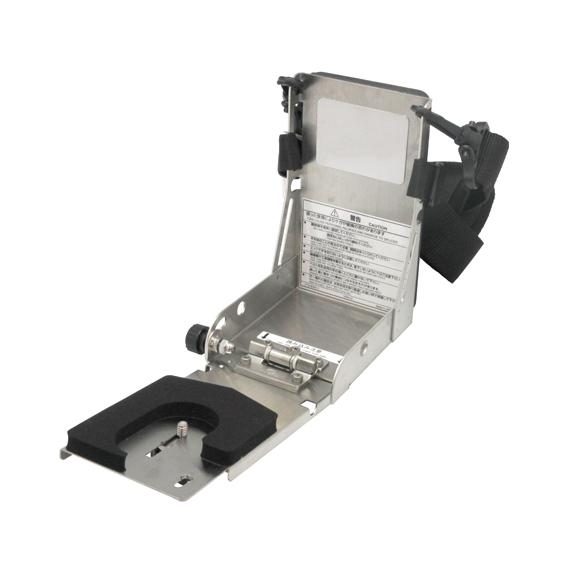 ネックストラップ付き作業台(NSB-02)
