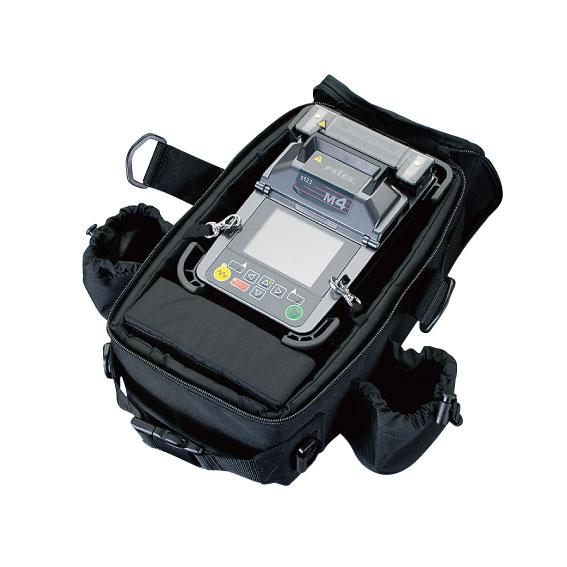 S123用携帯ベルト(作業台)