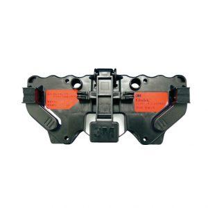 単心メカニカルスプライス工具(3M)