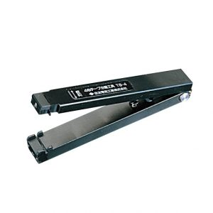 4心テープ分離工具(TS-4)