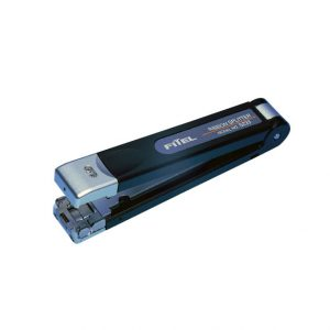 テープ分離工具(S233)