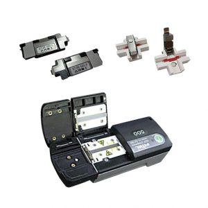 4心一括融着接続システム(S123)