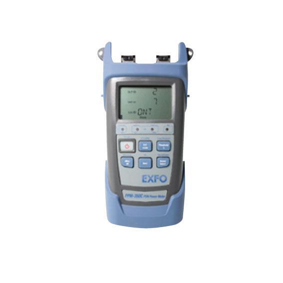 PONパワーメータ(PPM-352C)