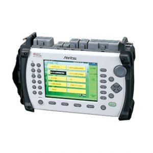 MT9082 A53ミニOTDR<SM>