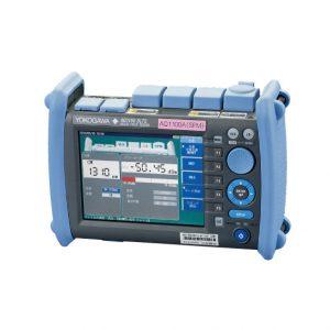 AQ1100Dマルチフィールドテスタ(SM・MM0.85)