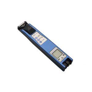 光心線判別機(FDT-2)AC電源付き