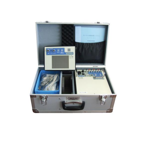 メタル回線試験システム(ALT-23)V2 1