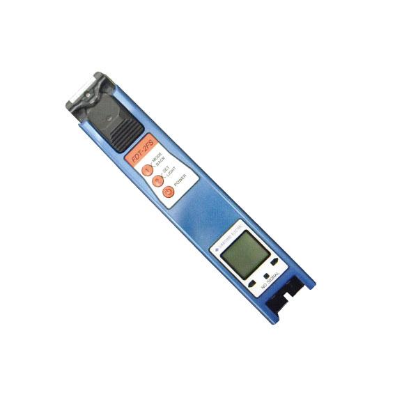 光心線判別機(FDT-2)FSAC電源付き