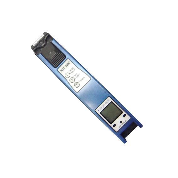 光心線判別機(FDT-2)BCAC電源なし
