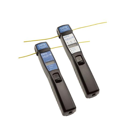 活線識別器LFD-300B/TG-300B