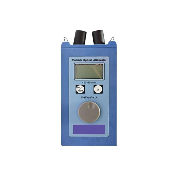 光減衰器OAT-HD-1A