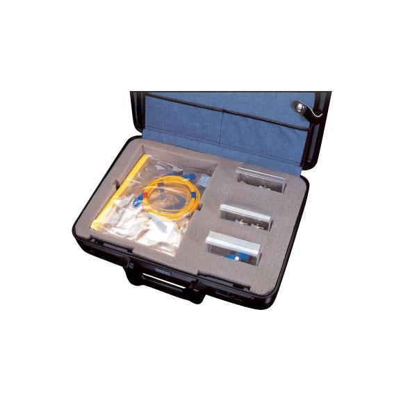 1.3SM損失測定用光コード(キット)
