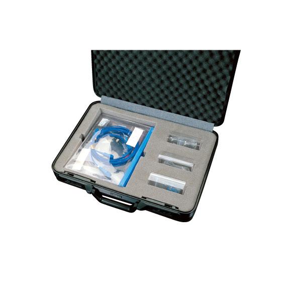 GI損失測定用光コード(キット)