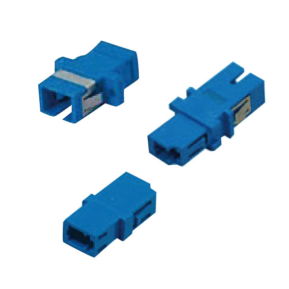 光接続アダプタキット(GI用) 1
