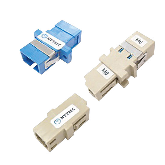 光接続アダプタキット(GI MM62.5用)