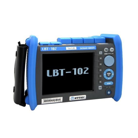 故障修理支援ツール(LBT-102)  1