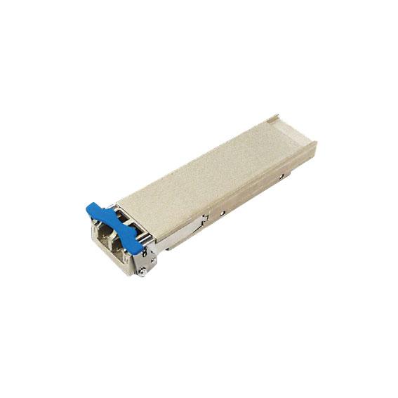 AQ1300(10GBASE-LR)