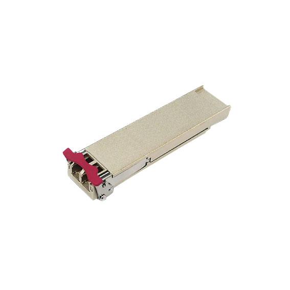 AQ1300(10GBASE-ER)