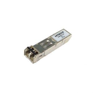 AQ1300(1000BASE-SX)