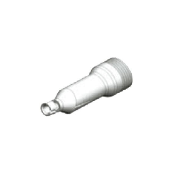 φ2.5mmフェルール用APCチップFBPT-U25MA