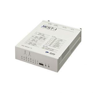 帯域試験測定器(XEST-1)