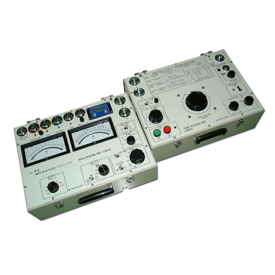 マルチリレーテスタ(IP-R2000) 1