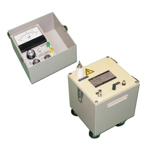 耐圧トランス(R-1220H) 1