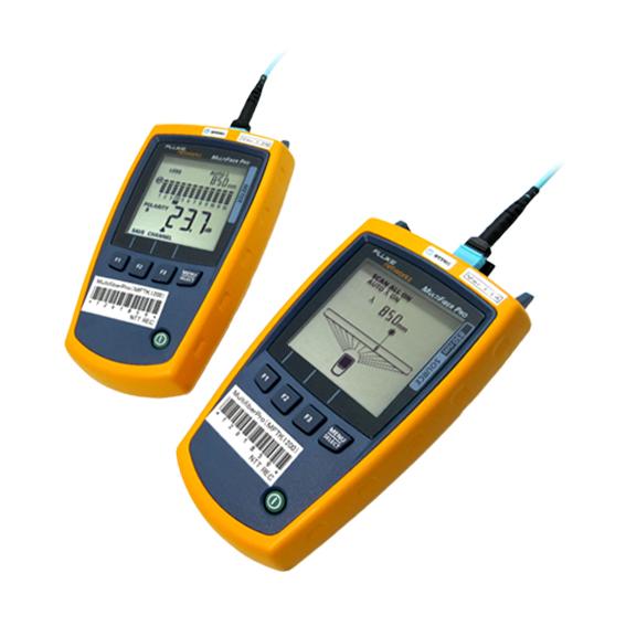Multifiber Pro(MFTK1200) 1