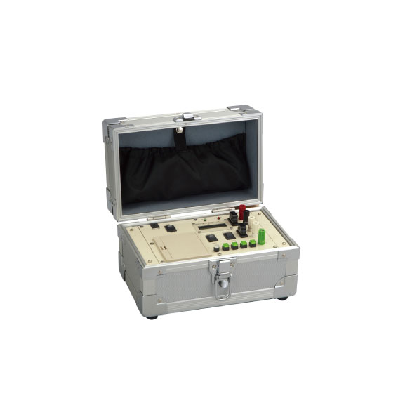 発信器動作テスター(MEI-1P)