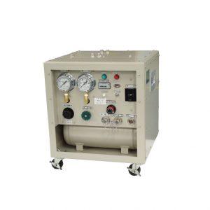 乾燥空気供給装置