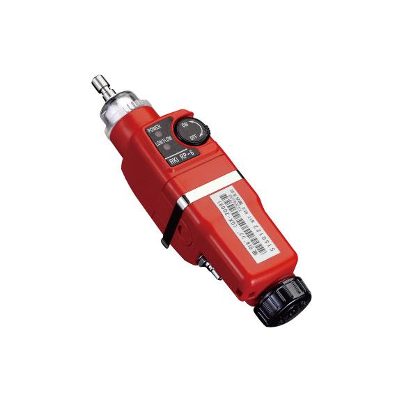 吸引型ポンプユニット(GX-2009)