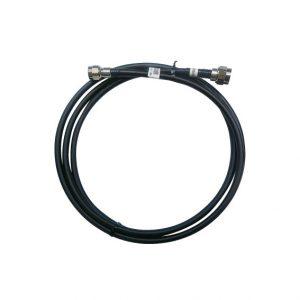 同軸ケーブル2m N(P)-TNC(P)