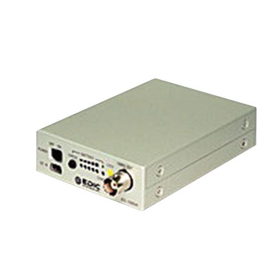 小型基準信号発生器EC-1000A