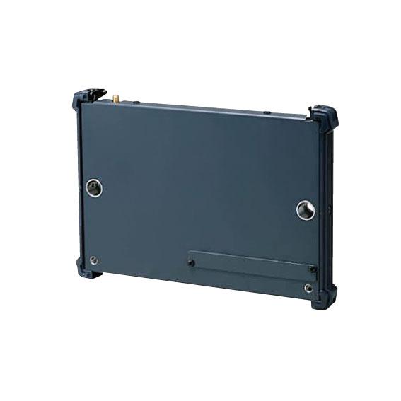 W-CDMA測定ユニット2.1G(MU878010A)