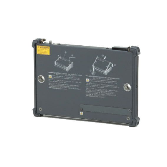 TD-LTE測定ユニットA・Ⅲ