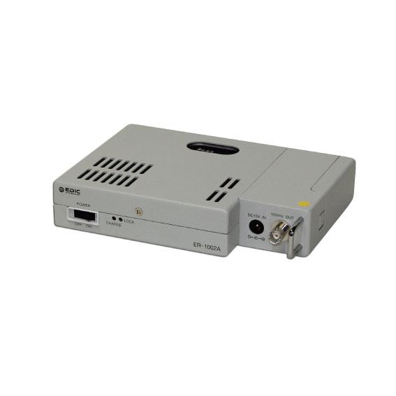 基準信号発生器(ER-1002A)