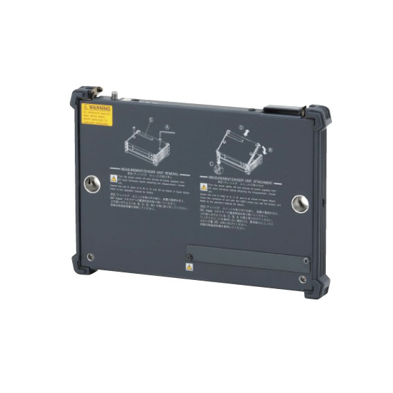 LTE測定ユニットB・ⅢBCCH対応(MU878030B)