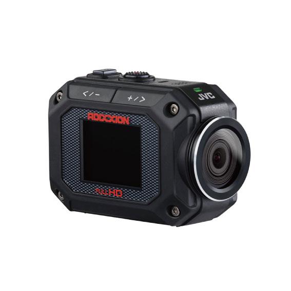 設備点検カメラ