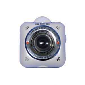 設備点検カメラⅡ