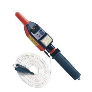 高・低圧用検電器(HSN-6A)