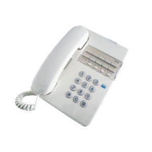 EP-PHONE