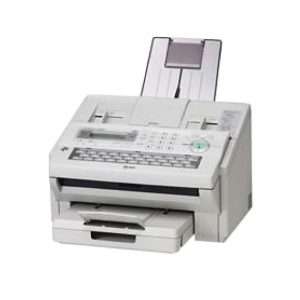 NTT FAX S3100