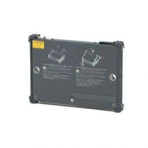 TD-LTE測定ユニット(MU878040A)シリーズ